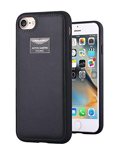 bthdhktm-iphone-7-plus-caseaston-martin-racing-strap-genuine-leather-back-cover-case-for-iphone-7-pl
