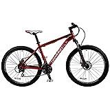 """Image of Diamondback Axis LT 27.5"""" Mountain Bike - Nashbar Exclusive - 20 INCH"""