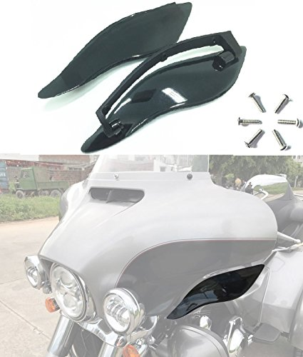 Harley Parts Accessories - 6