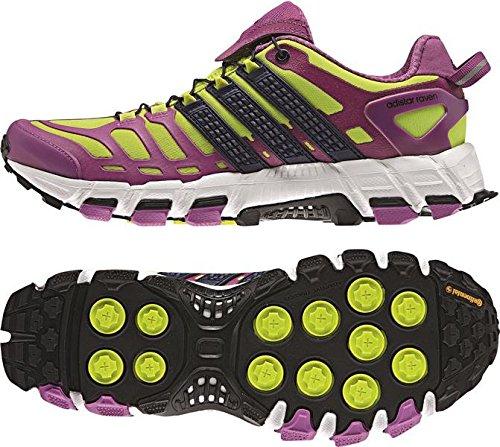 Adidas Adistar Raven 3 Women's Trail Laufschuhe - SS15 - 38