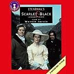Scarlet and Black |  Stendhal