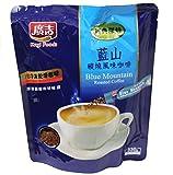 藍山 碳燒 風味 咖啡 Blue Mountain Roasted Coffee 11.64 oz (15 sachets)