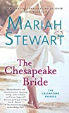 The Chesapeake Bride: A Novel (The Chesapeake Diaries)