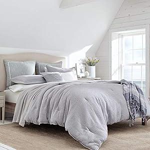 516vK0tO2mL._SS300_ Beach Bedroom Decor & Coastal Bedroom Decor
