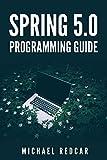 Download SPRING 5.0 PROGRAMMING GUIDE Reader