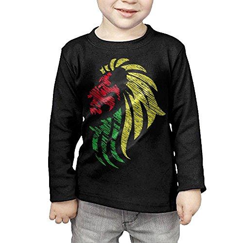 Wholesale Aloha Shirts - 7