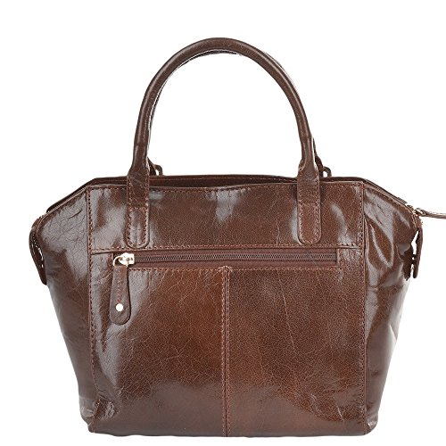 Ashwood Leather - Bolsa mujer