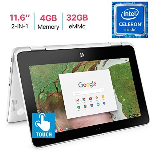 Comparison of HP X360 Chromebook (HP 11.6 Chromebook 2IN1) vs Dell Latitude E7250 (NB-DL-LATITUDE_E7250-NB-i5-2.3-8-256SSD-)
