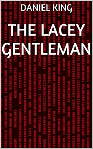Read The Lacey Gentleman PDF