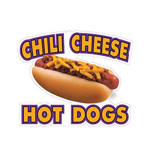 cheese hotdog - 2