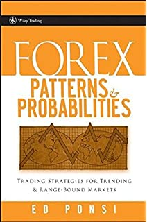 Forex trading strategy profx 2 0 review journal phone