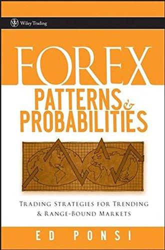 Trader range forex for dummies