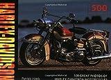 Harley-Davidson, Tod Rafferty and Patrick Hook, 0760315019