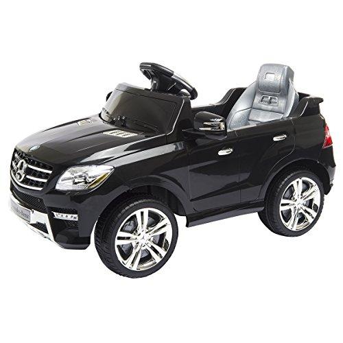 kids cars electric motor - 5