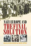 img - for Nazi Europe and the Final Solution book / textbook / text book