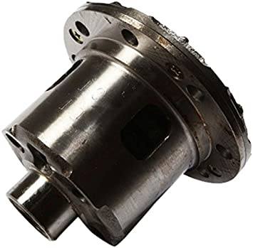 Precision Gear LOM83 Power Brute Limited Slip Differential