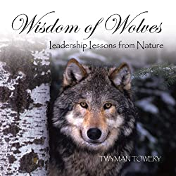 Wisdom of Wolves