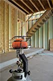 Mr. Heater Corporation 29,000-45,000 BTU 540 Degree