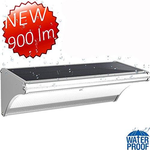 Pool Deck Lighting Options in Florida - 5