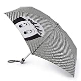 Lulu Guinness Tiny-2 Ohh Lulu Umbrella