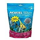 Acurel LLC Economy Activated Filter Carbon Pellets, 3-Pound