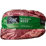 ニュージーランド産 Silver Fern Farms社のプレミアム牧草牛〔グラスフェッドビーフ〕ペティットテンダー(1.5Kg 冷凍)
