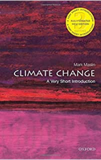 Good introduction climate change essay