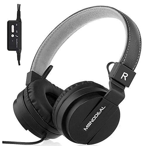 noise reducer headphones