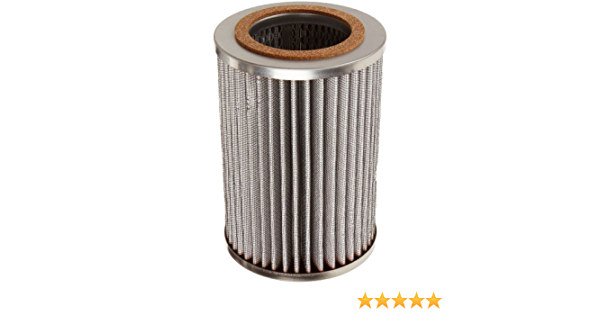 Details about  /Solberg 851 Filter Element Pack of 6