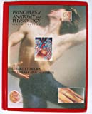 Principles of Anatomy and Physiology, Tortora, Gerard J. and Anagnostakos, Nicholas P., 0060466944