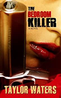 the bedroom killer Michelle mcnamara writes about the serial killer and rapist known as  the odor  of aftershave permeating a bedroom at 3 am a blade at the.