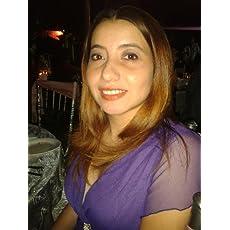 Adriana Escobedo Sanchez