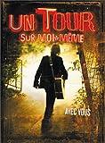 Jean-Louis Aubert - Un Tour sur moi-même avec vous