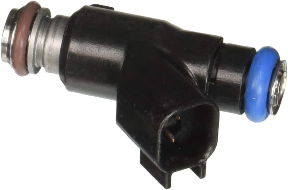 GB Remanufacturing 832-11199 Fuel Injector