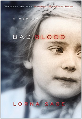 Download Bad Blood: A Memoir ebook