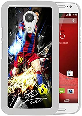 Amazon.com: Motorola Moto G 2nd 2nd Generation Soccer Player ...