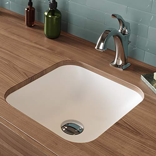 bathroom sink and countertop - 5