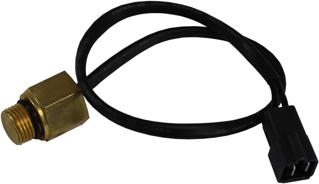 COOLING RADIATOR THERMAL SWITCH SENSOR FOR POLARIS OEM 4010161