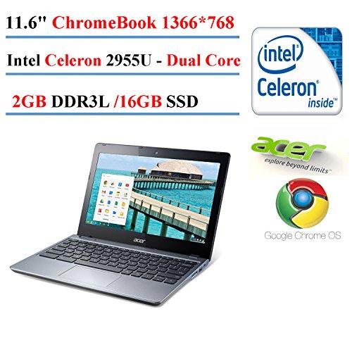 2017-acer-c720-2103-chromebook-116-inch-intel-celeron-2gb-ddr3l-16gb-ssd-certified-refurbished