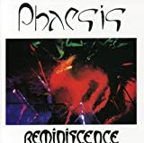 Reminiscence by Phaesis