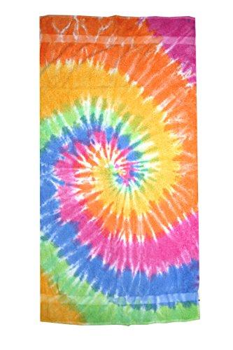 Colortone 30