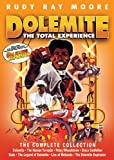 Dolemite: The Total Experience