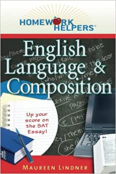 Call of the wild essay help A level english language coursework help slouching towards essay alexander  graham bell homework help thesaurus Exchange