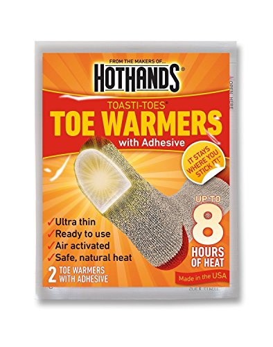 HotHands-Toe-Warmers
