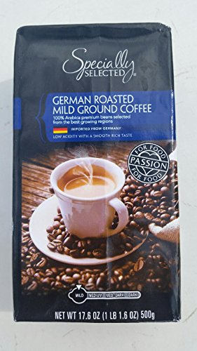 german-roasted-mild-ground-coffee-specially-sellected-imported-from-germany-1706-oz