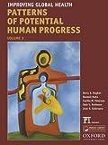 Improving Global Health, Barry B. Hughes and Randall Kuhn, 1594518971