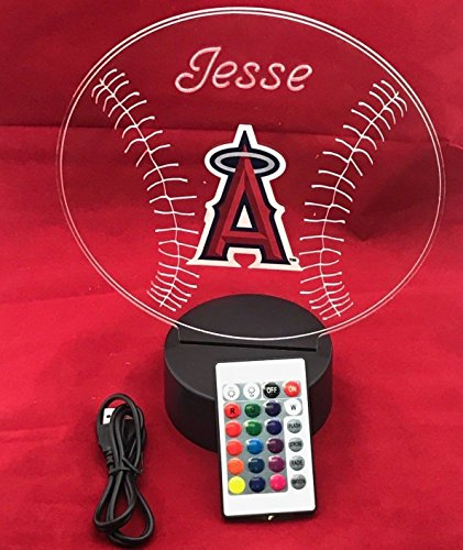 Los Angeles Angels Office Chair Angels Desk Chair