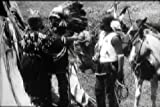 Civil War Indian Massacres Film: The Invaders (1912) [DVD] - A Cowboys and Indians History of Wars Film By Thomas Ince Starring Anna Little