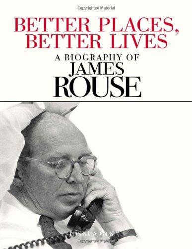 Rouse Eye Care