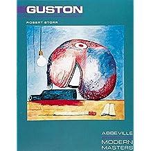 Philip Guston